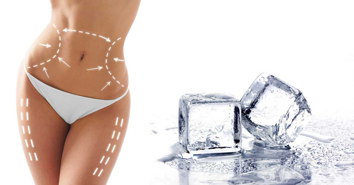 freshbeauty-cryolipolysis-6